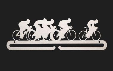 trendyhangers.nl-medaillehangers-wielrennen.jpg