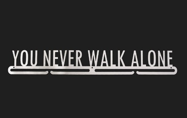 trendyhangers.nl-medaillehangers-you-never-walk-alone.jpg