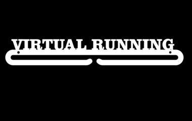 virtual-running.jpg