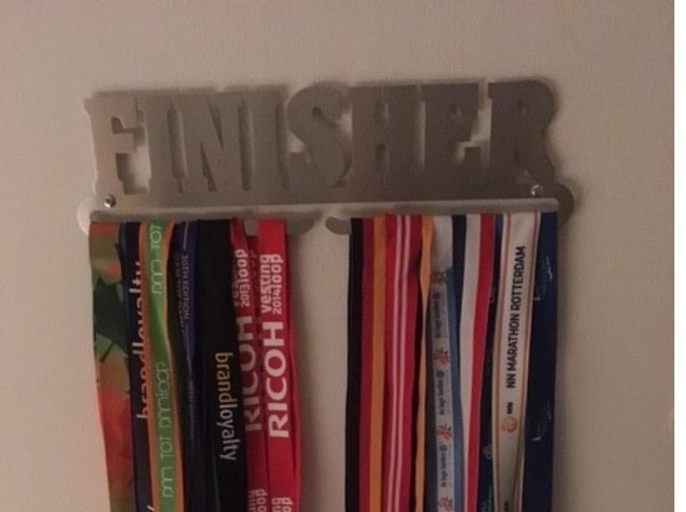 05-trendyhangers.nl-medaillehanger-finisher.jpg
