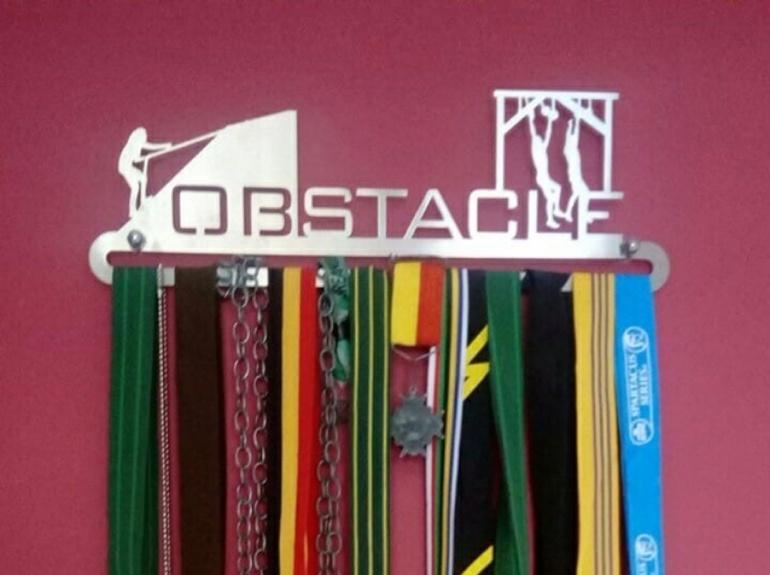 10-trendyhangers-nl-medaillehanger-obstacle-model-a.jpg