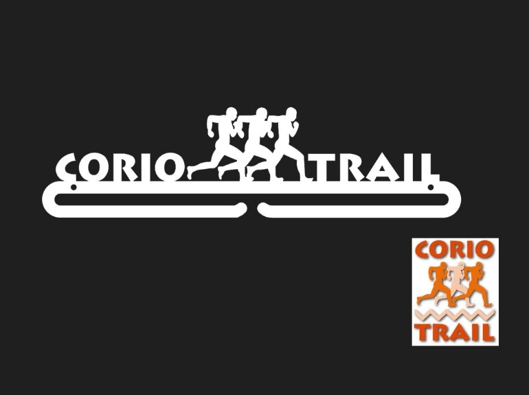 trendyhangers.nl-corio-trail.jpg