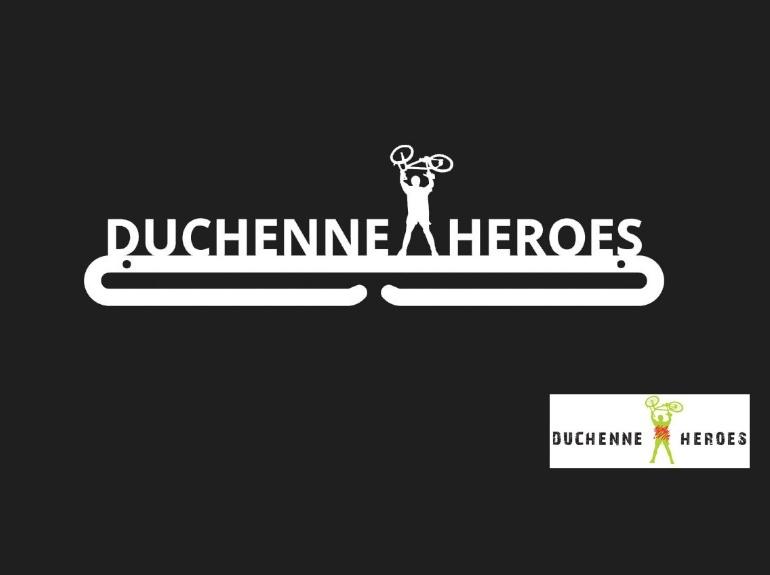 trendyhangers.nl-duchenne-heroes.jpg