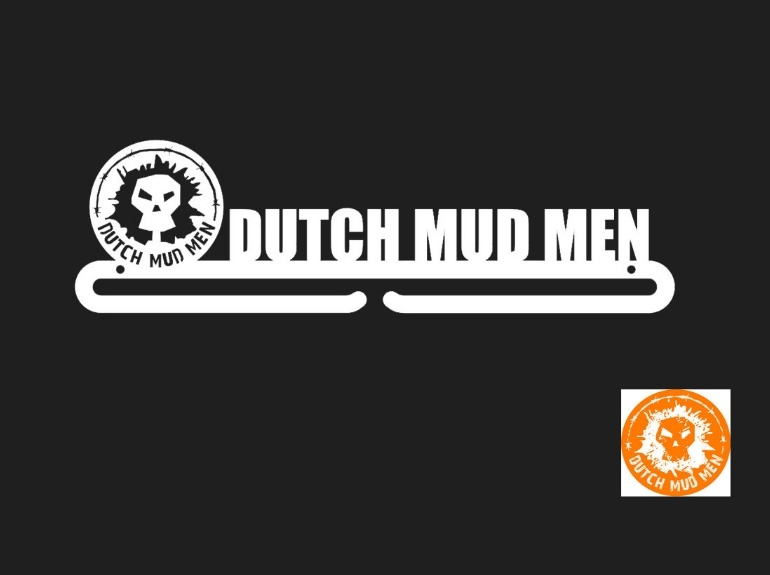 trendyhangers.nl-dutchmudmen.jpg