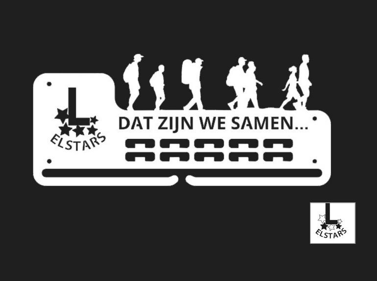 trendyhangers.nl-elstars-wandelvereniging.jpg