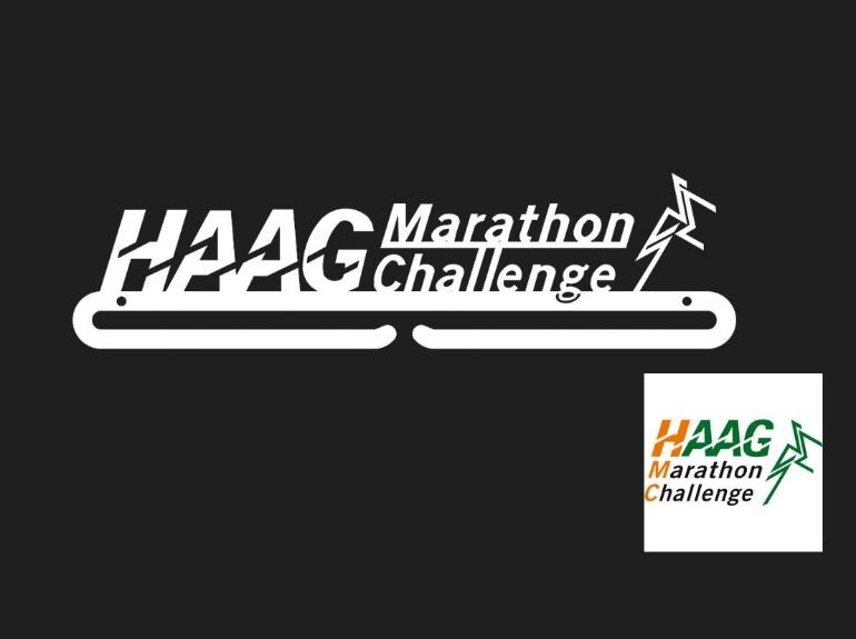 trendyhangers.nl-haag-marathon-challenge.jpg
