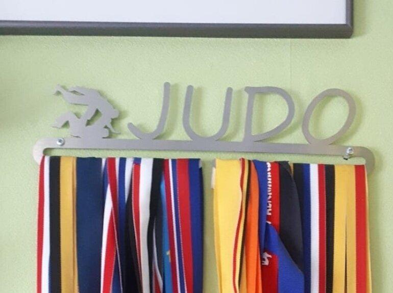 trendyhangers.nl-judo.jpg