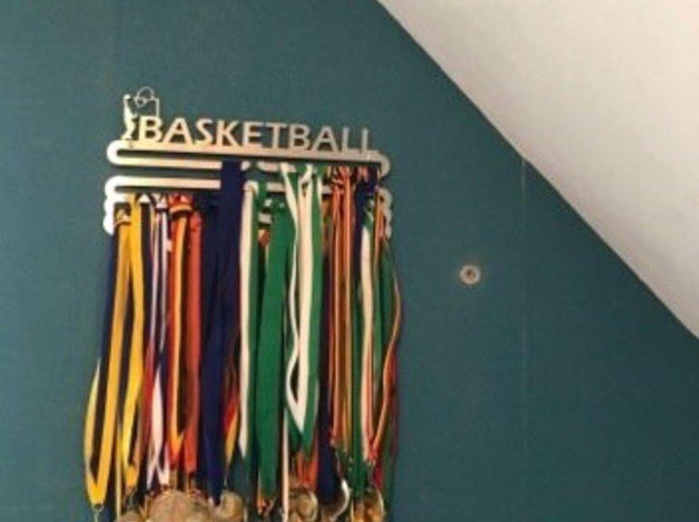trendyhangers.nl-medaillehanger-basketball.jpg