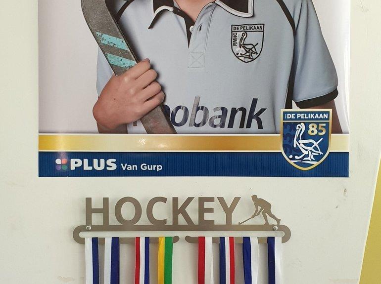 trendyhangers.nl-medaillehanger-hockey-man.jpg
