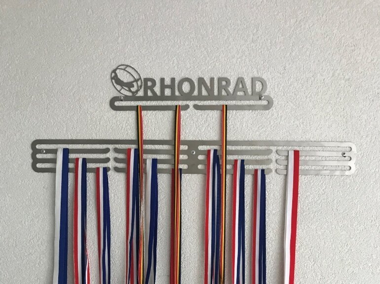 trendyhangers.nl-rhonrad.jpg