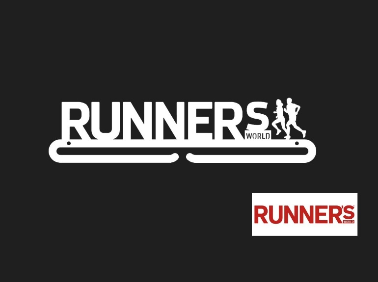 trendyhangers.nl-runners-world.jpg