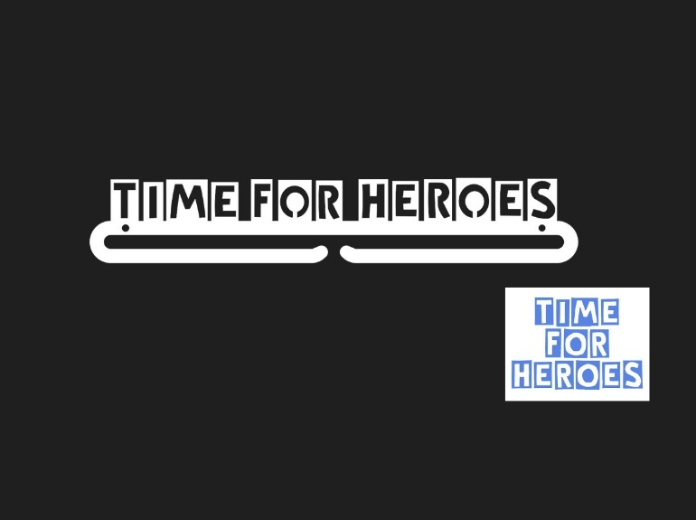 trendyhangers.nl-time-for-heroes.jpg