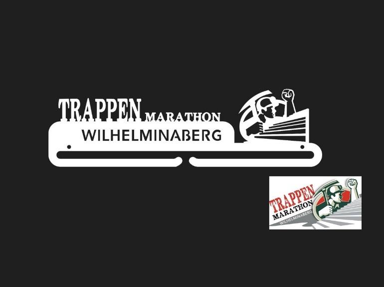 trendyhangers.nl-trappenmarathon-wilhelminaberg.jpg
